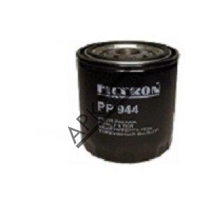 PP944 FILTR PALIWA