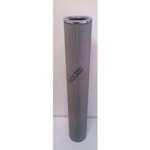 X20SH97029  FILTR OLEJU HYDRAULICZNEGO
