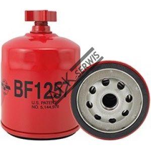 BF1257 FILTR PALIWA