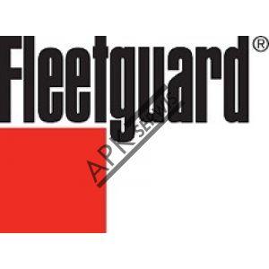 FLEETGUARD - WSZYSTKIE FILTRY U JEDNEGO DOSTAWCY
